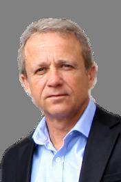 Frédéric PEAUMIER